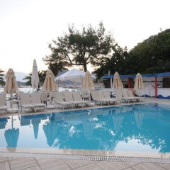 Mar-Bas Hotel - All Inclusive