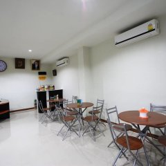 Отель Baan Yuwanda Phuket Resort фото 2