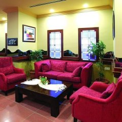 Motto Premium Hotel&Spa Мармарис интерьер отеля фото 2