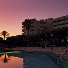 Sural Saray Hotel - All Inclusive бассейн фото 3