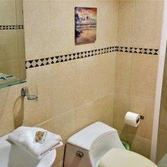 Отель Punta Cana Seven Beaches Доминикана, Пунта Кана - отзывы, цены и фото номеров - забронировать отель Punta Cana Seven Beaches онлайн спа