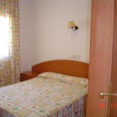 Отель Apartamentos Famara Испания, Льорет-де-Мар - отзывы, цены и фото номеров - забронировать отель Apartamentos Famara онлайн фото 14