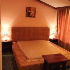 Гостиница Blues Харьков комната для гостей фото 4