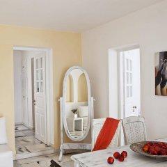 Отель Santorini Princess SPA Hotel Греция, Остров Санторини - отзывы, цены и фото номеров - забронировать отель Santorini Princess SPA Hotel онлайн в номере