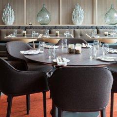 Отель Quality Hotel Pond Норвегия, Санднес - отзывы, цены и фото номеров - забронировать отель Quality Hotel Pond онлайн помещение для мероприятий
