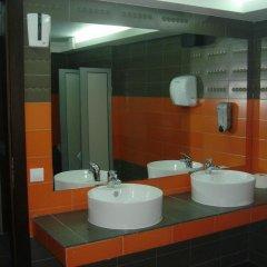 Ice Angels Hotel Боровец ванная фото 2