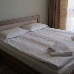 Отель Apartkomplex Sorrento Sole Mare комната для гостей фото 5