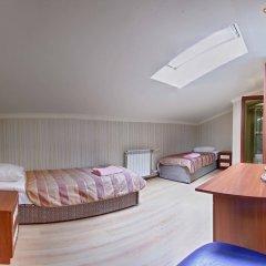 Гостиница РА на Кузнечном 19 комната для гостей