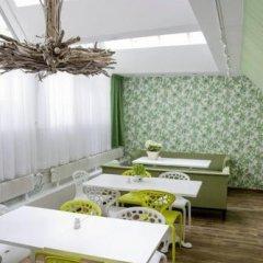 Rivoli Jardin Hotel фото 3