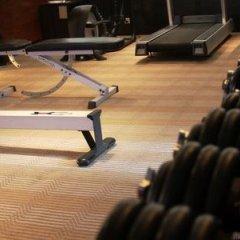 Jianguo Hotel Guangzhou фитнесс-зал фото 4