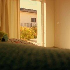 Almagreira Surf Hostel фото 15