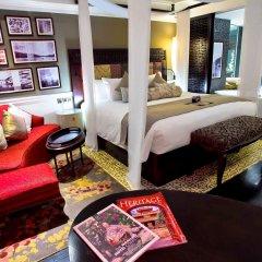 Hotel Royal Hoi An - MGallery by Sofitel развлечения