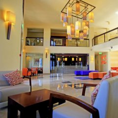 Отель Lemon & Soul Makadi Bay – Adults Only питание фото 2