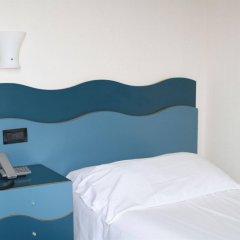 Отель Antico Mulino Италия, Скорце - отзывы, цены и фото номеров - забронировать отель Antico Mulino онлайн комната для гостей фото 3