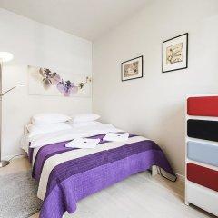Отель P&O Apartments Bielany 6 Польша, Варшава - отзывы, цены и фото номеров - забронировать отель P&O Apartments Bielany 6 онлайн детские мероприятия
