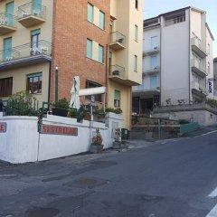 Hotel Rex Кьянчиано Терме