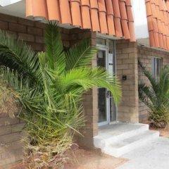 Отель Alpine Motel США, Лас-Вегас - отзывы, цены и фото номеров - забронировать отель Alpine Motel онлайн фото 2