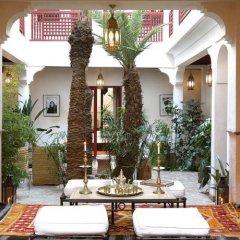 Отель Riad Aladdin Марокко, Марракеш - отзывы, цены и фото номеров - забронировать отель Riad Aladdin онлайн фото 4