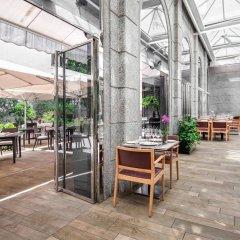Отель VP Jardín de Recoletos фото 3