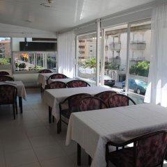 Отель Sant Jordi Испания, Калафель - отзывы, цены и фото номеров - забронировать отель Sant Jordi онлайн сауна