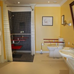 Отель The Yeatman Португалия, Вила-Нова-ди-Гая - отзывы, цены и фото номеров - забронировать отель The Yeatman онлайн спа