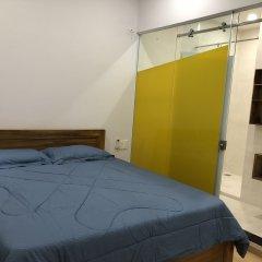 Отель Yellow House Boutique комната для гостей