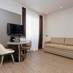 Отель Duomo - Apartments Milano Италия, Милан - 2 отзыва об отеле, цены и фото номеров - забронировать отель Duomo - Apartments Milano онлайн фото 7