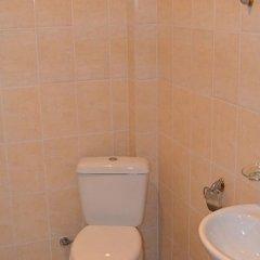 База Отдыха Лазурная 2 ванная фото 2