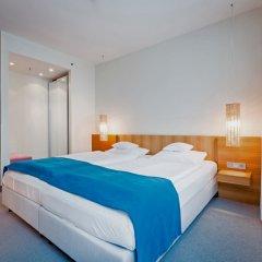 Отель Lindner Hotel Am Ku'damm Германия, Берлин - 9 отзывов об отеле, цены и фото номеров - забронировать отель Lindner Hotel Am Ku'damm онлайн фото 12