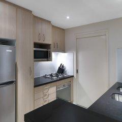 Отель Meriton Suites Pitt Street Австралия, Сидней - отзывы, цены и фото номеров - забронировать отель Meriton Suites Pitt Street онлайн в номере фото 2