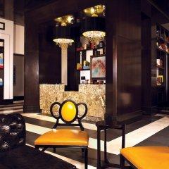 Отель The Cromwell США, Лас-Вегас - отзывы, цены и фото номеров - забронировать отель The Cromwell онлайн развлечения фото 2