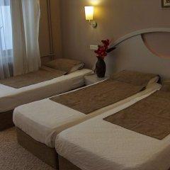 Pirlanta Hotel Турция, Фетхие - отзывы, цены и фото номеров - забронировать отель Pirlanta Hotel онлайн комната для гостей