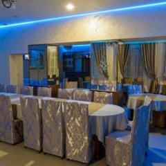 Гостиница Mini Hotel Margobay в Байкальске отзывы, цены и фото номеров - забронировать гостиницу Mini Hotel Margobay онлайн Байкальск помещение для мероприятий фото 2