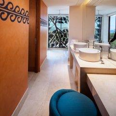 Отель W Costa Rica - Reserva Conchal спа фото 3