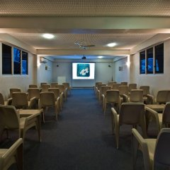 Nadi Bay Resort Hotel Вити-Леву помещение для мероприятий