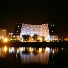 Гостиница River Palace Казахстан, Атырау - отзывы, цены и фото номеров - забронировать гостиницу River Palace онлайн приотельная территория
