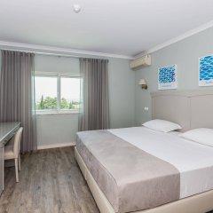 Отель Velamar Boutique Hotel Португалия, Албуфейра - отзывы, цены и фото номеров - забронировать отель Velamar Boutique Hotel онлайн комната для гостей фото 5