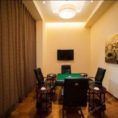 Отель Mingshen Golf & Bay Resort Sanya удобства в номере фото 2