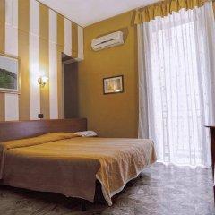 Отель B&B Kolymbetra Италия, Агридженто - отзывы, цены и фото номеров - забронировать отель B&B Kolymbetra онлайн комната для гостей фото 3
