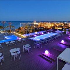 Отель Sol House Costa del Sol