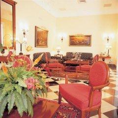 Hotel Federico II - Central Palace развлечения