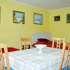 Апартаменты Vaci Street Apartments детские мероприятия фото 2