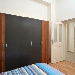 Апартаменты Mivos Prague Apartments комната для гостей фото 11