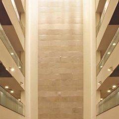 Отель Hilton Garden Inn New Delhi/Saket Индия, Нью-Дели - отзывы, цены и фото номеров - забронировать отель Hilton Garden Inn New Delhi/Saket онлайн фото 3
