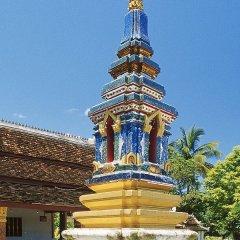 Отель Sofitel Luang Prabang фото 11