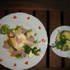 Гостиница Лотос в Анапе отзывы, цены и фото номеров - забронировать гостиницу Лотос онлайн Анапа питание фото 2