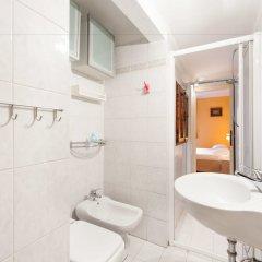Отель Like a local in Oltrarno ванная фото 2