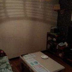 Hotel Kegon - Adult only Нагасаки удобства в номере