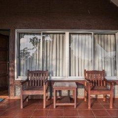 Отель My Lanta Village Ланта комната для гостей фото 3
