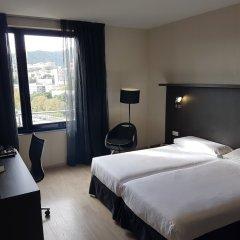 Отель ALIMARA Барселона комната для гостей фото 5